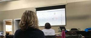 Workplace Education Social Media Marketing