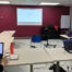 Microsoft 365 class