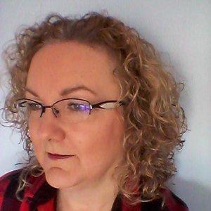 Lorrie Boylen Freelance Writer