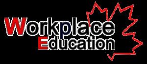 Nova Scotia Workplace Education